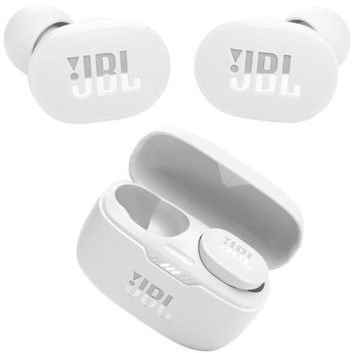 HUAWEI P9 LITE DS 2GB RAM GOLD