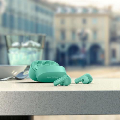 INTEX AQUA PRIME 3G GRAY