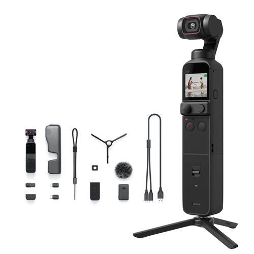 JBL FLIP 4 ALTAVOZ RED