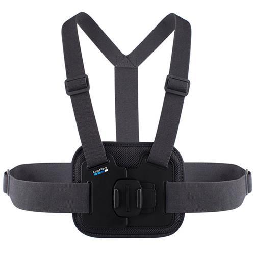 SONY SRS-X11 ALTAVOZ BLUETOOTH NFC WHITE