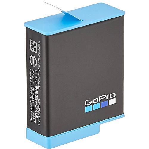 SONY SRS-X11 ALTAVOZ BLUETOOTH NFC RED