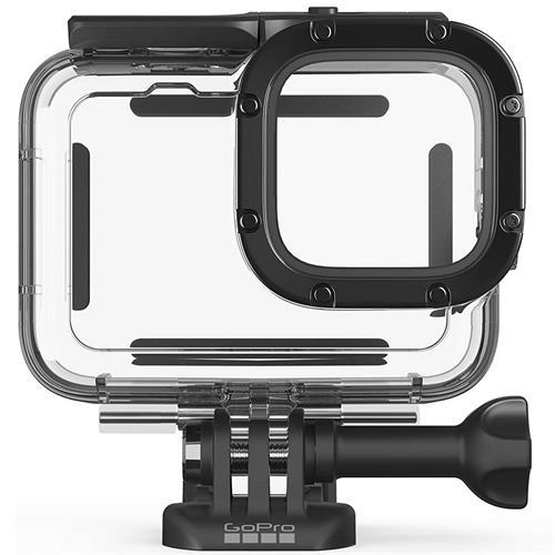 SONY SRS-XB10 EXTRA BASS ALTAVOZ RED
