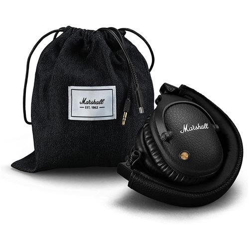 INTEX SWIR4ORG IRIST SMART WATCH