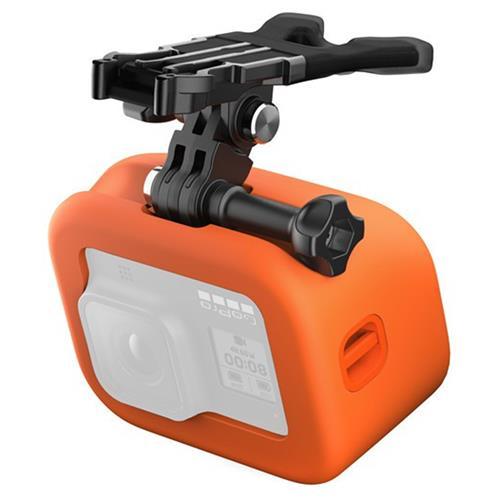 JBL GO2 ALTAVOZ BLUETOOTH BLUE