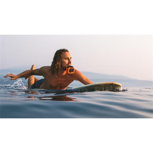 JBL GO2 ALTAVOZ BLUETOOTH CHAMPAGNE
