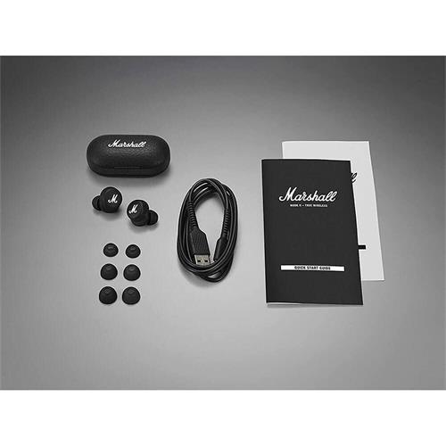 LG D290 L FINO BLACK