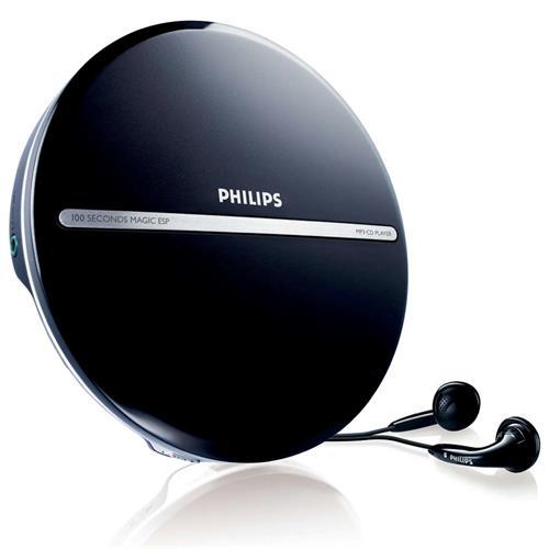 SONY NW-WS413/CM MP3 4GB ACUATICO LIME