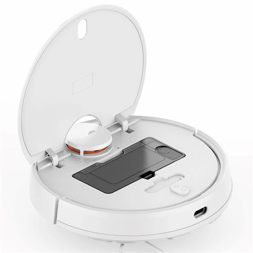 ARCHOS 503619 CORE 101 3G V2 16GB