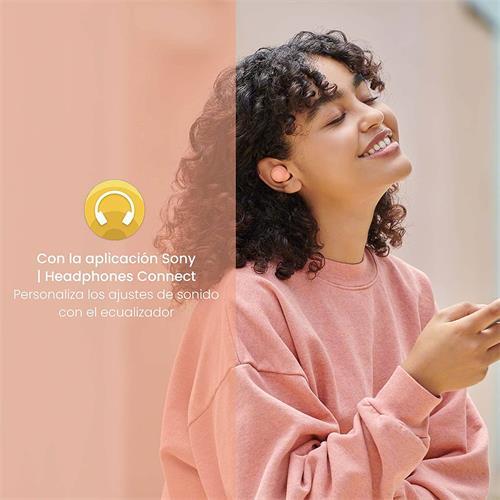 MOTOROLA XT1072 MOTO G 4G 8GB BLACK