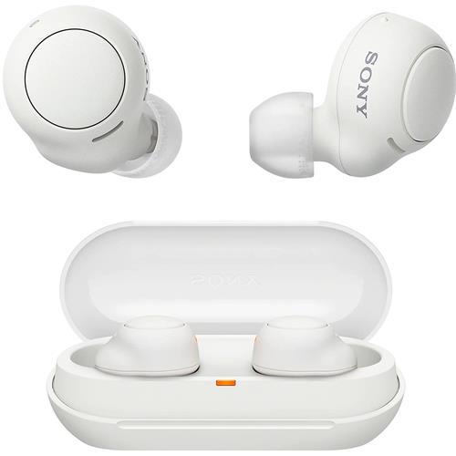 MOTOROLA XT1541 MOTOROLA G 8GB BLACK