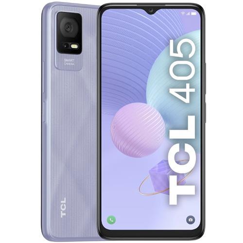 MEM. USB OTG 16GB TRANSCEND JETFLASH 880S MICRO-USB