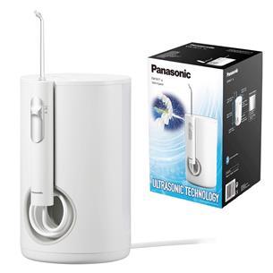 MEM. MICRO SDHC 32GB CLASS 10 KINGSTON 100 MB/S UHS-I
