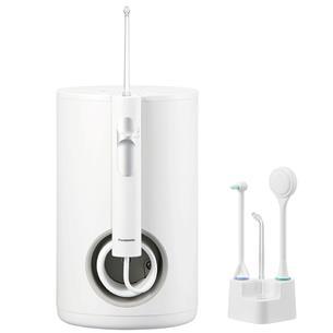 MEM. MICRO SDXC 64GB CLASS 10 KINGSTON 100 MB/S UHS-I
