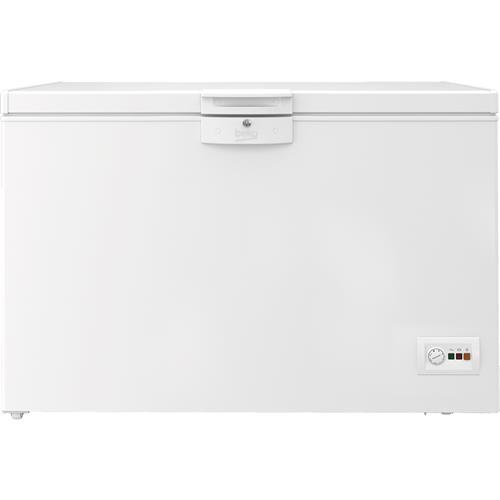 ARCHOS 503231 45B NEON
