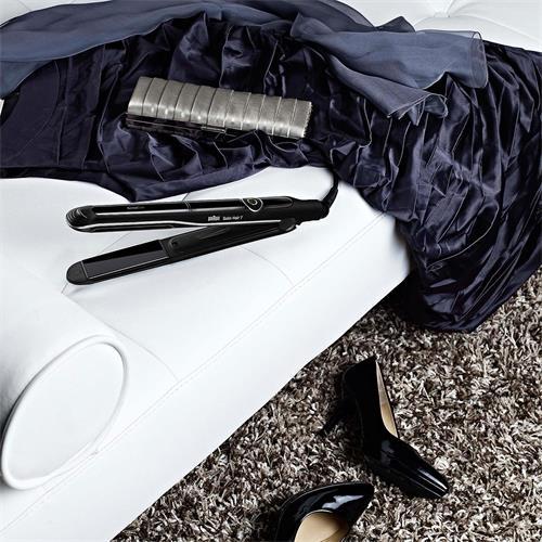 HUAWEI RNE-L21 MATE 10 LITE  4GB RAM 64GB PRESTIGE GOLD