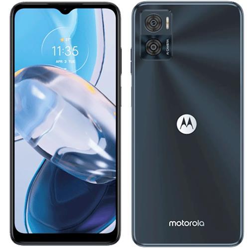 HUAWEI RNE-L01 MATE 10 LITE  4GB RAM 64GB BLACK