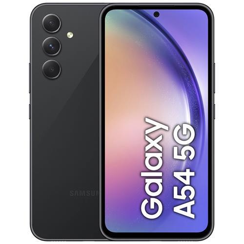 ALCATEL 4049X U3 VOLCANO BLACK