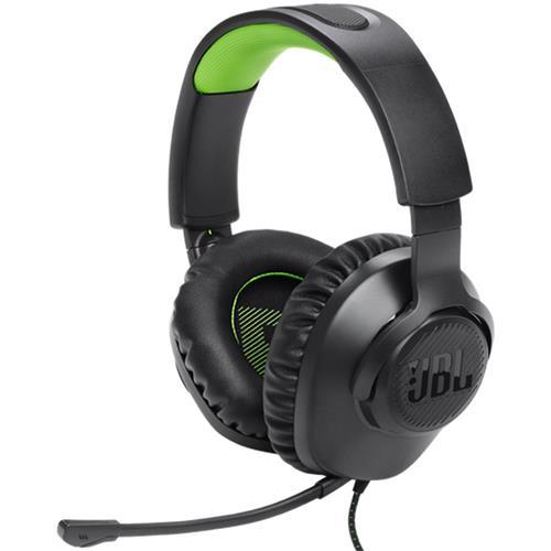 SAMSUNG J111F J1 ACE NEO DS 4G BLACK