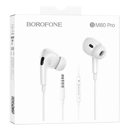 SAMSUNG SM-G570F J5 PRIME DS 4G BLACK