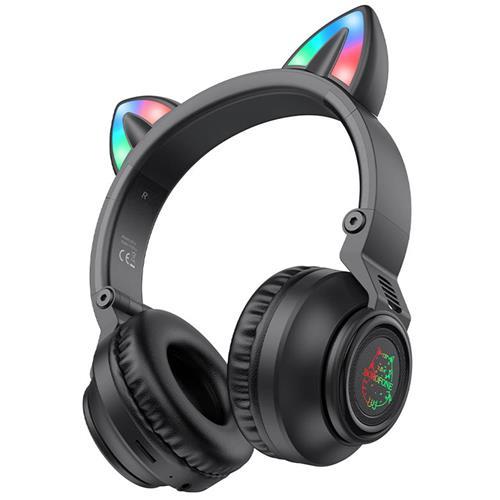 SAMSUNG SM-G570F J5 PRIME DS 4G GOLD