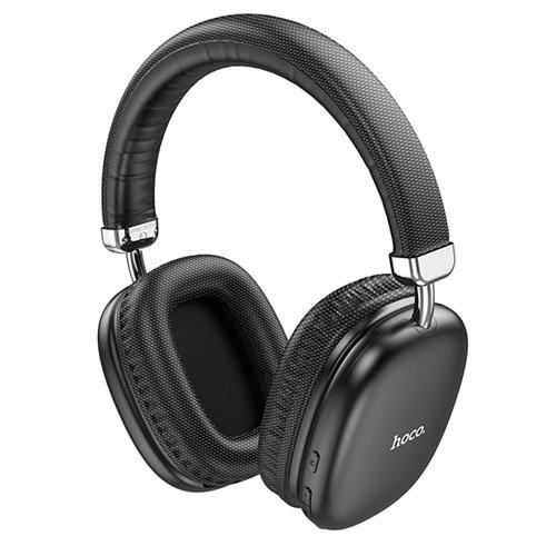 SAMSUNG SM-G955F S8+ 64GB SILVER
