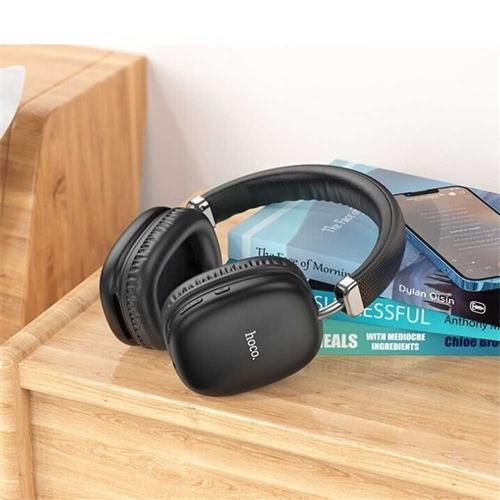 SAMSUNG SM-G955F S8+ 64GB BLACK