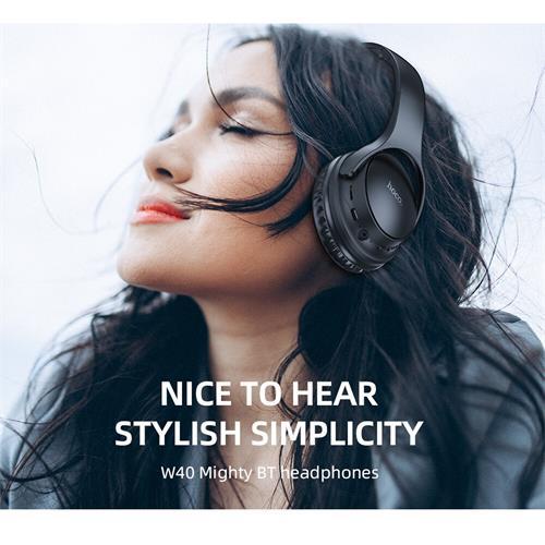 SAMSUNG SM-J120F DS J1 2016 4G BLACK MAL