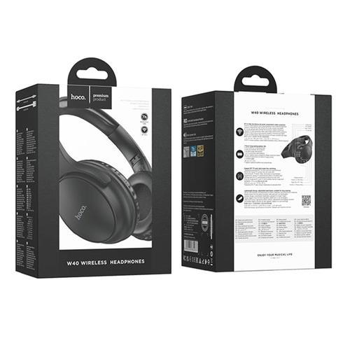 SAMSUNG SM-J120F DS J1 2016 4G GOLD