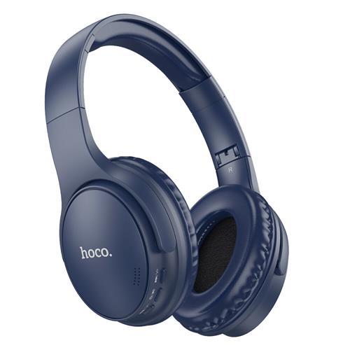 SAMSUNG SM-J120F DS J1 2016 4G WHITE