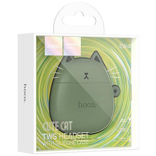 SAMSUNG SM-J320H DS J3 2016 3G GOLD