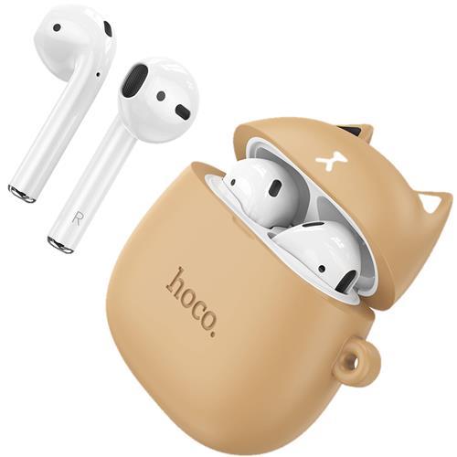 SAMSUNG SM-J320H DS J3 2016 3G WHITE