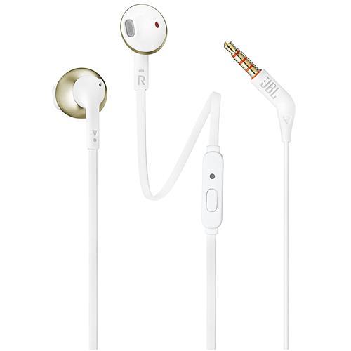 SAMSUNG SM-J500 J5 3G DS BLACK