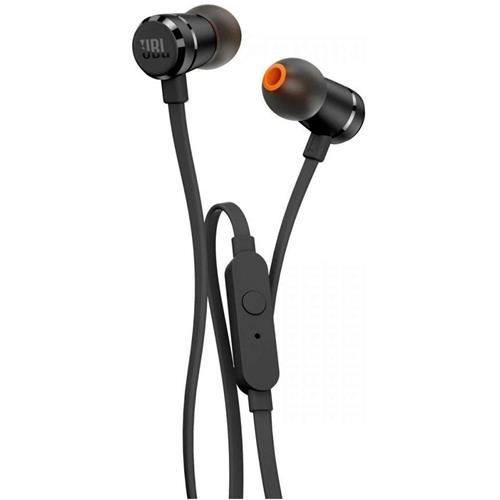 SAMSUNG SM-J500 J5 4G 8GB BLACK