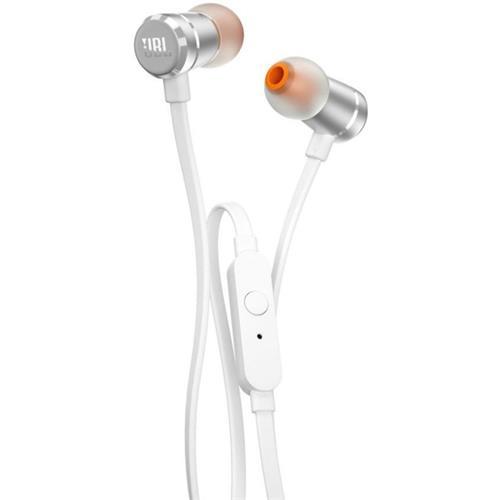 SAMSUNG SM-J500 J5 4G 8GB WHITE