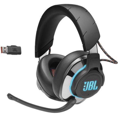 SAMSUNG SM-J701F DS J7 CORE 16GB 4G BLACK