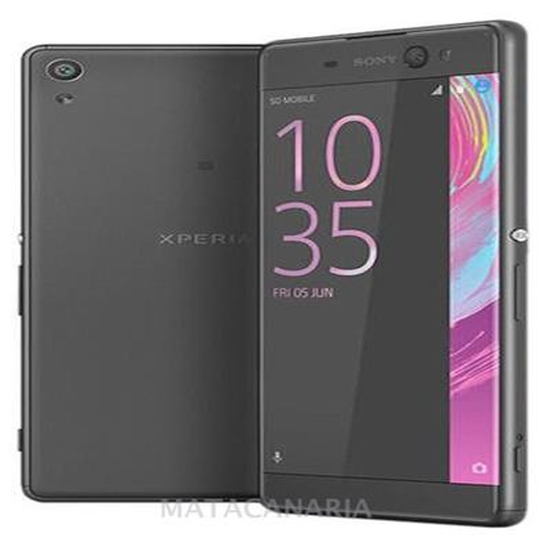 SONY F3211 XPERIA XA ULTRA LTE 16GB BLACK