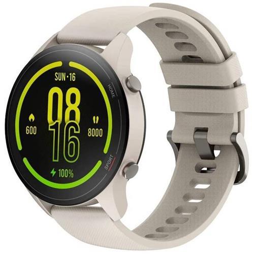 GIOTECK HC-2 AURICULAR PS4/ XBOX