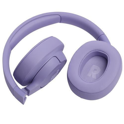 XIAOMI MI MAX 2 DS 4GB RAM 64GB ROM BLACK