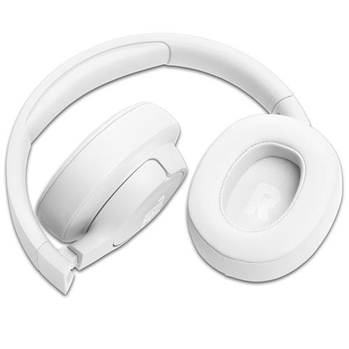 XIAOMI REDMI 3 4G 3GB RAM PRO 32GB GOLD