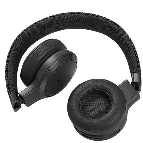 XIAOMI REDMI 4A 32GB LITE DS GOLD