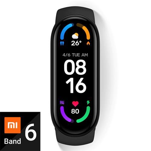 JABRA DRIVE HFS004 ALTAVOZ WHITE