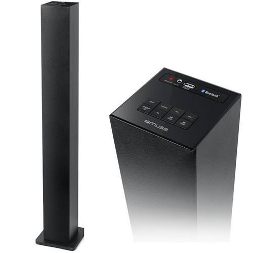 AEG SOLO 10 BLACK