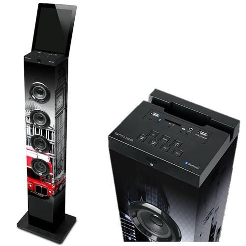 GRUNDIG SINIO 1 TELEFONO