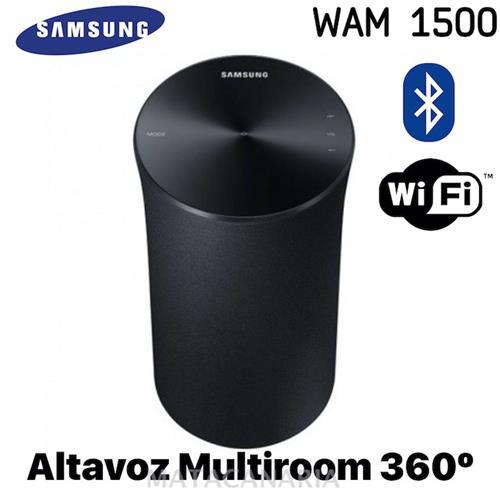 MOTOROLA CLASSIC C1002LB LITE DOBLE TERMINAL BLACK