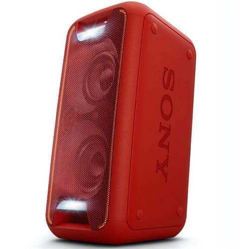 MOTOROLA DECT 1201 FLAME DISPLAY ORANGE