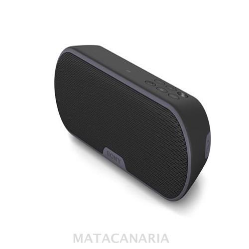 MOTOROLA DECT T301 WHITE