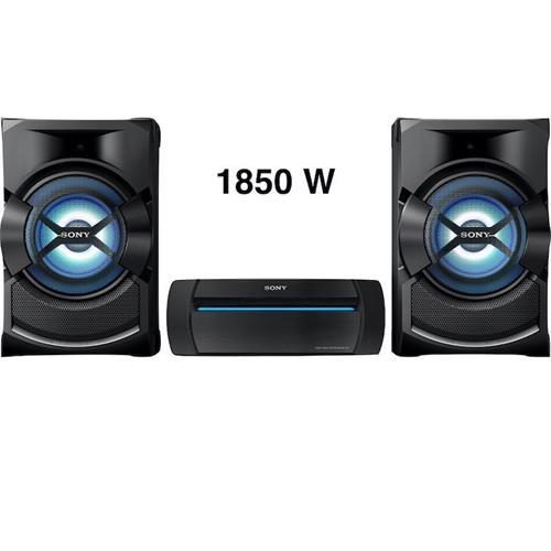 MOTOROLA DECT T301 LIME