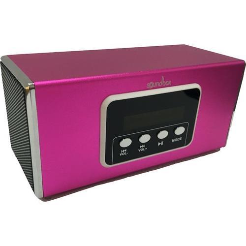 MOTOROLA DECT T302 BLACK