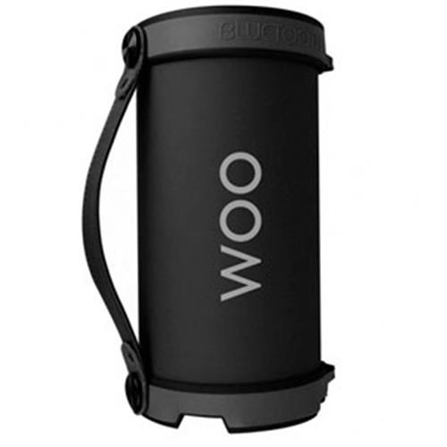 MOTOROLA S1211 DECT BLACK