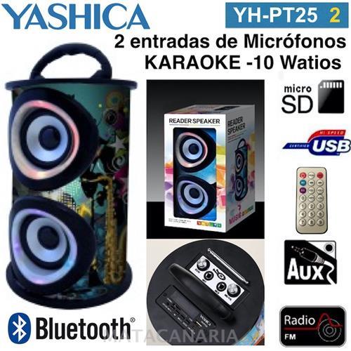 PANASONIC KX-TGB213 TRIO